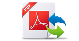 Mgosoft PCL To PDF Converter discount coupon code
