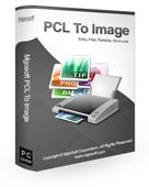 Mgosoft PCL To Image Command Line - click for full size