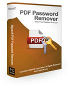 Mgosoft Password Remover 9.3.52 Portable serial 2016 box.jpg