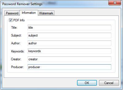 PCL Tools, PDF Tools, XPS Tools, Document Process Software