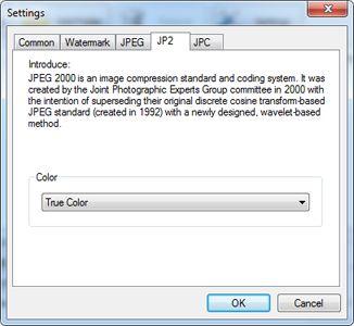 pdf to jpeg retain quality