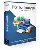 Click to view Mgosoft PS To Image SDK 8.7.3 screenshot