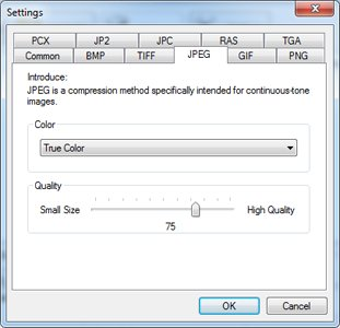 create multi page pdf from jpg foxit